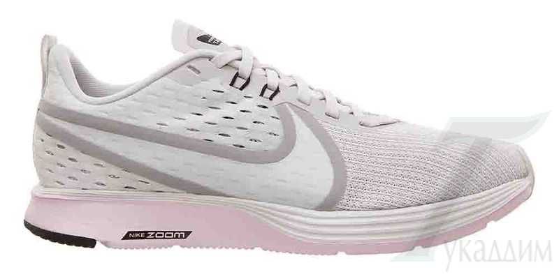 Wmns Nike Zoom Strike 2 Running Shoe