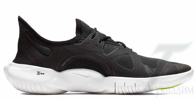 Womens Nike Free RN 5.0 с экономией 850 руб.
