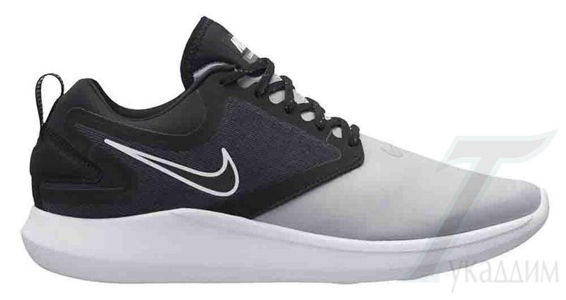 Women's Nike LunarSolo Running Shoe