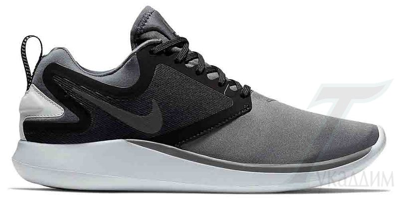 Men's Nike LunarSolo Running Shoe с экономией 750 руб.