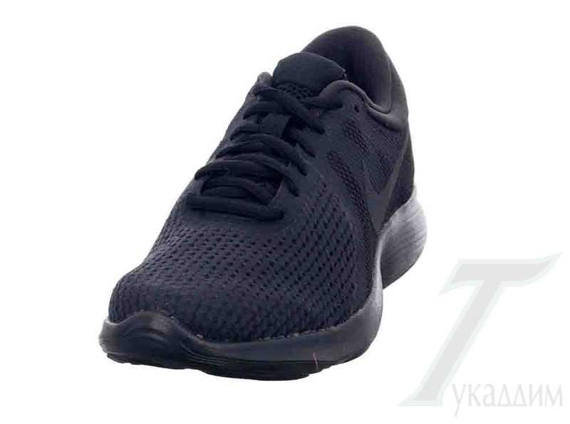 Women's Nike Revolution 4 (EU) Running Shoe