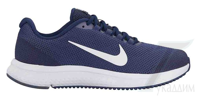 Women's Nike RunAllDay Running Shoe