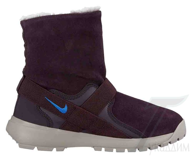 Nike Sportswear Golkana Boot W
