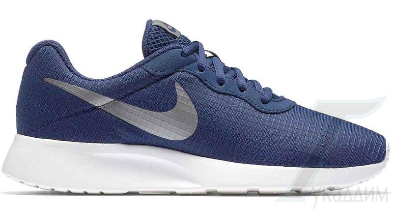 Women's Nike Tanjun SE Shoe